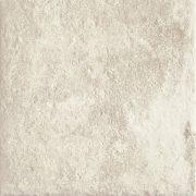 Dlažba Scandiano Klinker Beige 30×30