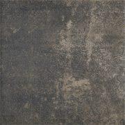 Dlažba Scandiano Klinker Brown 30×30