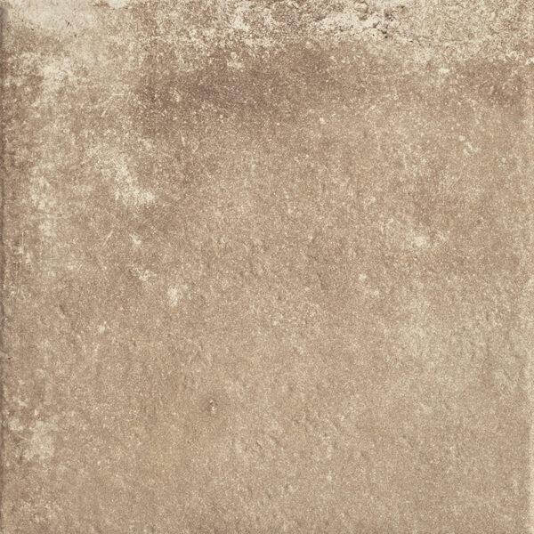 Dlažba Scandiano Klinker Ochra 30×30
