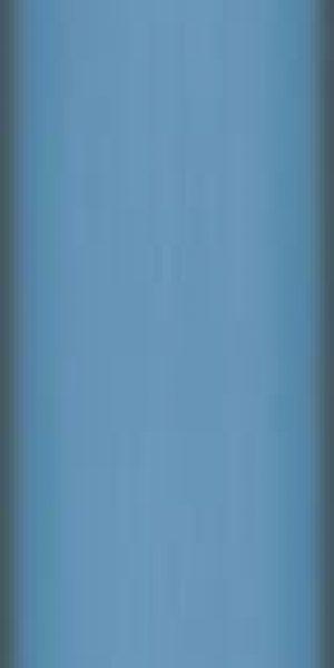 Obklad Grany Azul 25×75