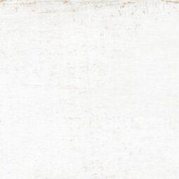 Obklad Grany White 25x75