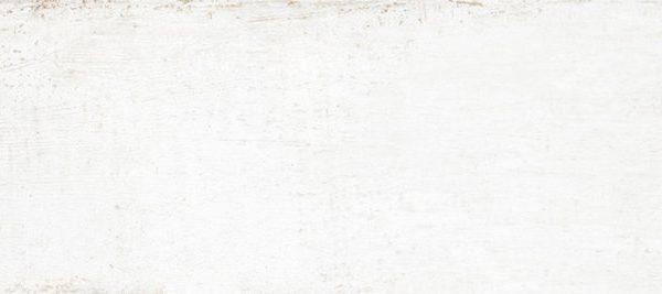 Obklad Grany White 25×75