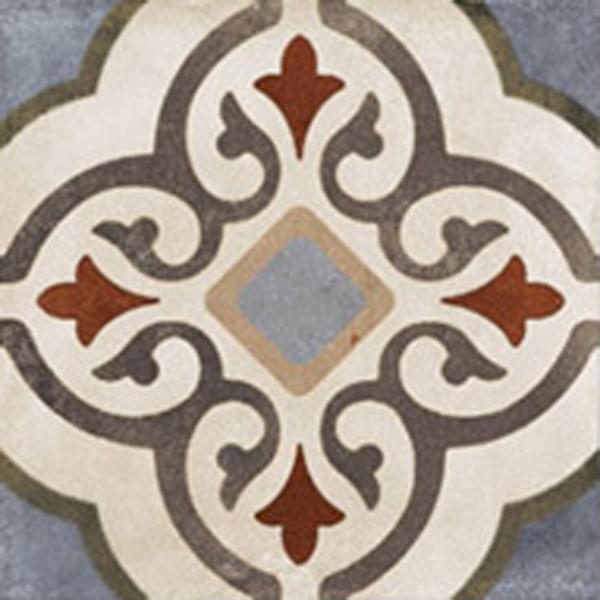 Dekor-Design-Evo