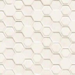 Obklad Blanca Hex Struktura 29,8x59,8