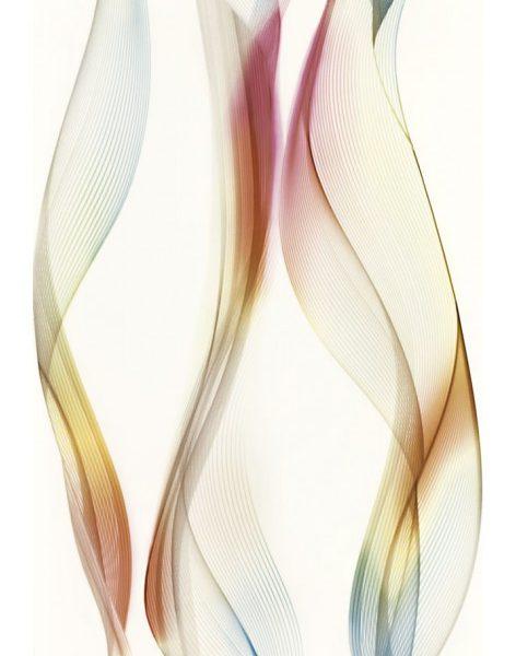 Obklad Elfi Azure Waves
