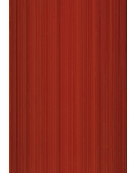Obklad Elfi Red