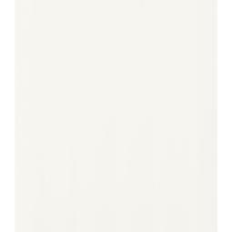 Obklad Elfi White