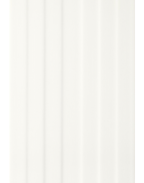Obklad Elfi White STR