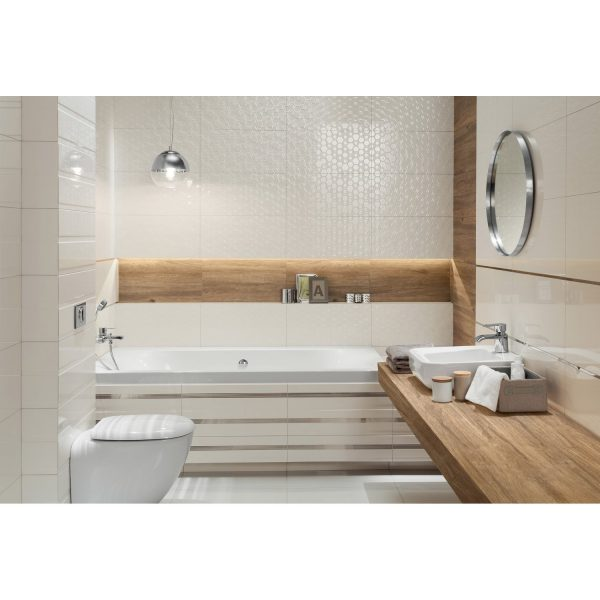 koupelna Blanca 2