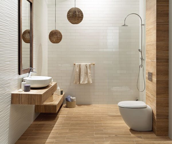 koupelna Blanca
