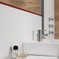 Koupelna Bianca 3