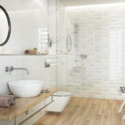 Koupelna Naris