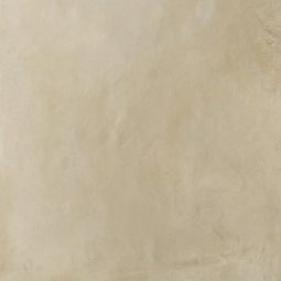 Dlažba Tigua Beige Rektifikovaná59,8x59,80