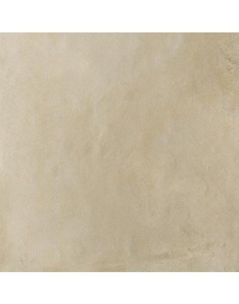 Dlažba Tigua Beige Rektifikovaná59,8×59,80