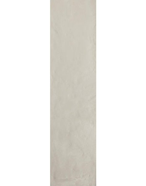 Dlažba Tigua Bianco Rektifikovaná 29,8×119,8