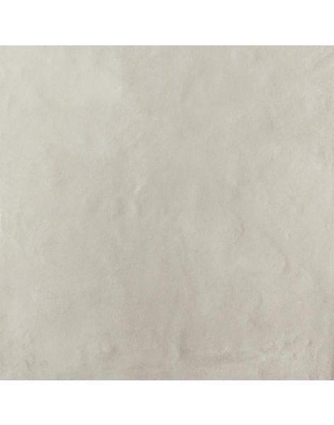 Dlažba Tigua Bianco Rektifikovaná 59,8×59,8