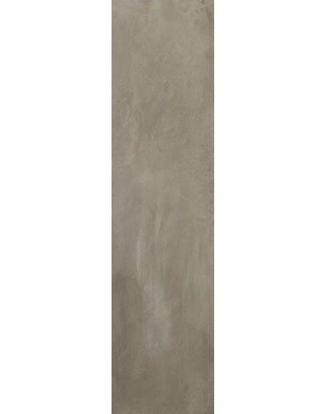 Dlažba Tigua Grys Rektifikovaná 29,8×119,8