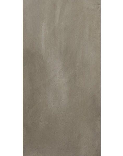 Dlažba Tigua Grys Rektifikovaná 29,8×59,8