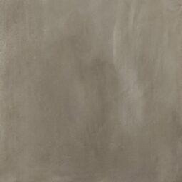 Dlažba Tigua Grys Rektifikovaná 59,8x59,8