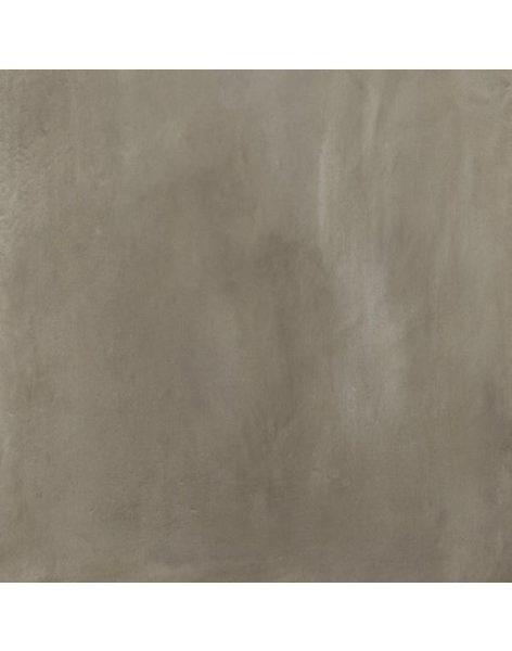 Dlažba Tigua Grys Rektifikovaná 59,8×59,8