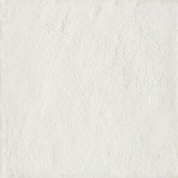 Modern Bianco Struktura