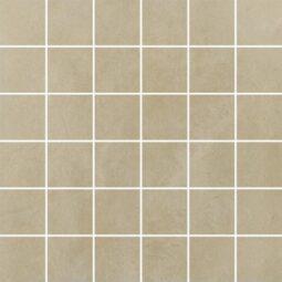 Mozaika Tigua Beige Rektifikovaná 29,8x29,8