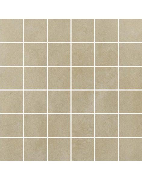 Mozaika Tigua Beige Rektifikovaná 29,8×29,8