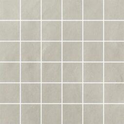 Mozaika Tigua Bianco Rektifikovaná 29,8x29,8