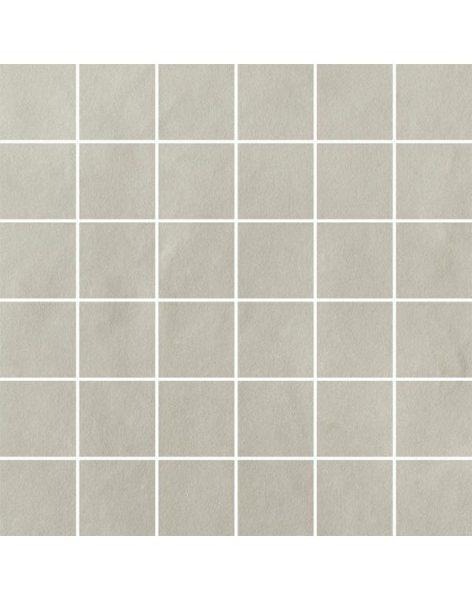 Mozaika Tigua Bianco Rektifikovaná 29,8×29,8