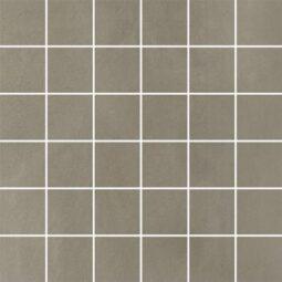 Mozaika Tigua Grys Rektifikovaná 29,8x29,8