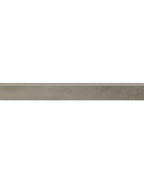Sokl Tigua Gris Rektifikovaná 7,2×59,8