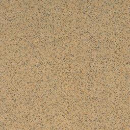 Taurus Granit Nordic