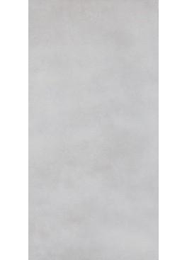 Dlažba Batista Dust Rektifikovaná 30×60
