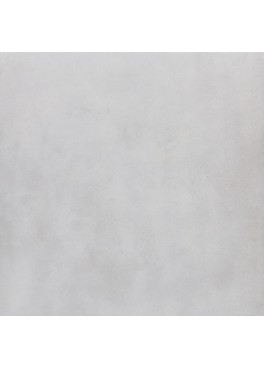 Dlažba Batista Dust Rektifikovaná 59,7×59,7