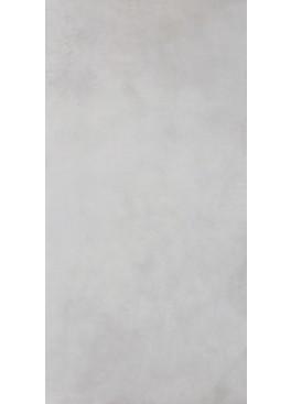 Dlažba Batista Dust Rektifikovaná 60×120