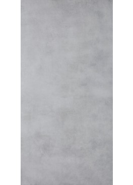 Dlažba Batista Marengo Rektifikovaná 60×120