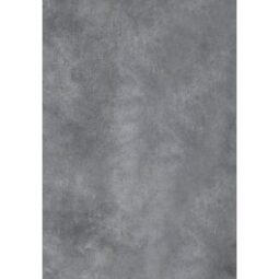 Dlažba Batista Steel Rektifikovaná 30x60