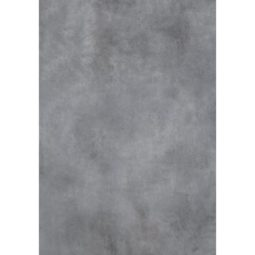 Dlažba Batista Steel Rektifikovaná 60x120