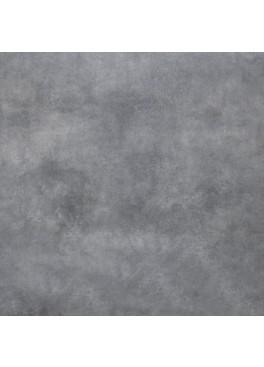 Dlažba Batista Steel Rektifikovaná 60×60