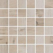 Dlažba Mozaika Tonella Cream Rektifikovaná 29,7×29,7