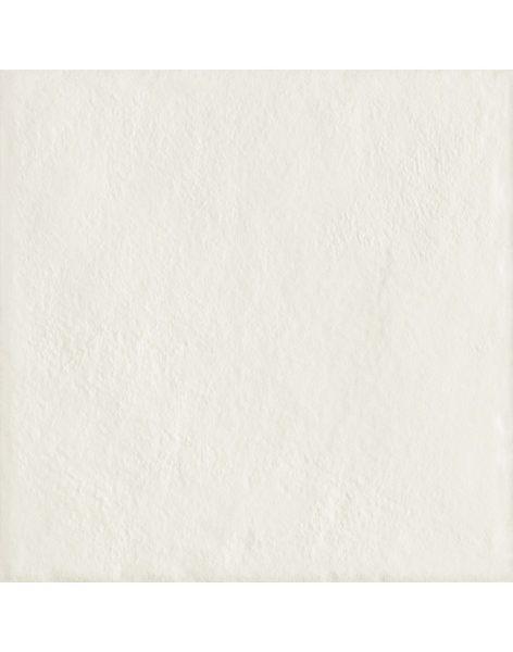 Obklad nebo dlažba Sevilla Bianco Struktura 19,8×19,8