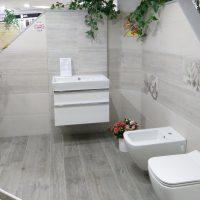 Trendy Wood 30x60 3