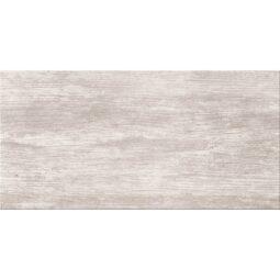 Trendy Wood 30x60 Grys