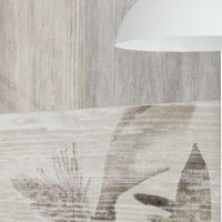 Trendy Wood 30x60 detail