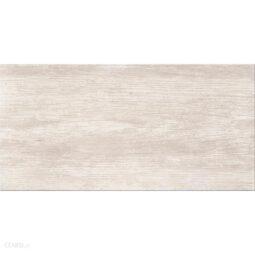 Trendy Wood Beige 30x60 1