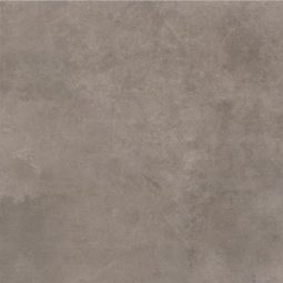 Dlažba Qubus Dark Grey Mat 60x60 Rektifikovaná