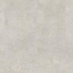 Dlažba Qubus White Mat 60x60 Rektifikovaná