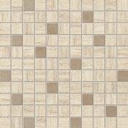 Pinia Beige mozaika 30×30