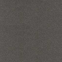 Taurus LB černá 30x30