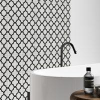 uks_amb 3_bathroom_DETT_RIVESTIMENTO_ALTA